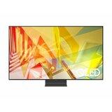 Samsung QE55Q95T ATXXH Smart QLED 4K Ultra HD televizor Cene