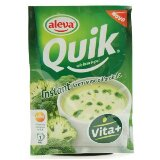 Aleva Quik instant krem supa od brokula 17g kesica  Cene