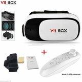 NN Vr box 2.0- 3d naocare  cene