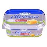 Meggle Alpinesse slani maslac 250g kutija  Cene