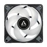 Arctic 120mm P12 PWM PST RGB 0dB ventilator za kućište ACFAN00186A  Cene
