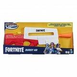 Hasbro Nerf super soaker fortnite burst F0453  Cene