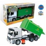 Pertini kamion 17685  Cene