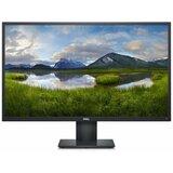 Dell E2720H 27 Full HD IPS 5ms monitor cene
