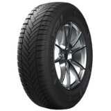 Michelin 195/65 R15 91T TL ALPIN 6 MI zimska auto guma  Cene