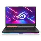 Asus ROG STRIX G15 G513IC-HN039 (Full HD, Ryzen R7 4800H, 16GB, SSD 1TB, RTX 3050) laptop  Cene