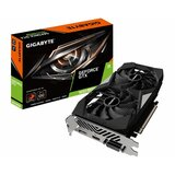 Gigabyte nVidia GeForce GTX 1650 SUPER 4GB 128bit GV-N165SWF2OC-4GD grafička kartica Cene