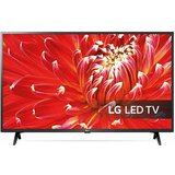 LG 32LM6300PLA Smart LED televizor Cene