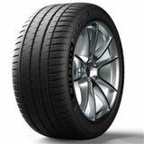 Michelin 275/35R20 PILOT SPORT 4S 102Y letnja auto guma  Cene