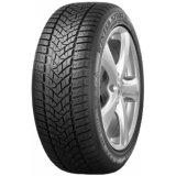 Dunlop 205/55R16 WINTER SPT 5 94V XL zimska auto guma Cene