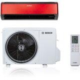 Bosch CL8001i-Set 25 ER 9 kBTU crveni inverter klima uređaj