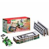 Nintendo Switch Mario Kart Live Home Circuit - Luigi igra  Cene