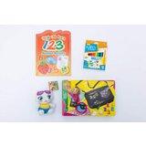 Pertini paketić za devojčice - Uzrast od 7+ godina #17  Cene