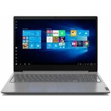 Lenovo V15-IIL 82C500JGYA 15.6 FHD Intel Core i3-1005G1 1,2GHz,12GB RAM,256GB SSD,Intel UHD Graphics,FreeDOS, laptop  Cene