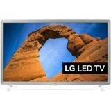 LG 32LK610 BPLB Smart LED televizor Cene