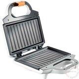 Tefal SM1570 grill