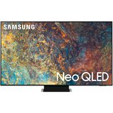 Samsung QE50QN90AATXXH Smart 4K Ultra HD televizor  Cene