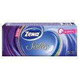 Zewa softis neutral papirne maramice 10 pakovanja  Cene