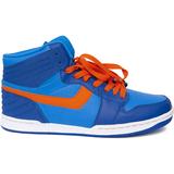 Cipele za dečake