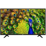 VOX 43ADS662B Smart LED Android T2 4K Ultra HD televizor Cene
