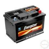 Energizer STANDARD 12 V 70 Ah D+ akumulator Cene