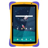 "Prestigio SmartKids UP PMT3104_WI_D_EU 10,1"" tablet  Cene"