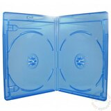 Mediarange KUTIJE BLU RAY DOUBLE BOX38D-50  cene