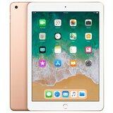 Apple 9.7-inch iPad 6 Wi-Fi 32GB - Gold, mrjn2hc/a tablet pc računar Cene