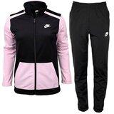 Nike trenerka za devojčice NSW FUTURA POLY CUFF TS DH9661-011  cene