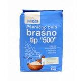 Daj Daj pšenično belo brašno tip 500 1KG  cene
