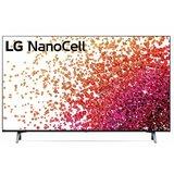 LG 75NANO753PA Smart 4K Ultra HD televizor  Cene