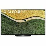 LG OLED55B9SLA Smart OLED televizor cene