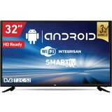 VOX 32ADS311B Smart LED televizor Cene