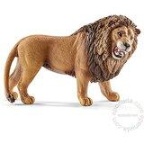 Schleich lav riče 14726  Cene