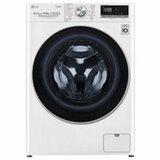 LG F4DV709H1 mašina za pranje i sušenje veša Cene