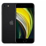 Apple iPhone SE2 3GB/128GB crni MXD02SE/A mobilni telefon cene