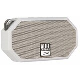 Altec Lansing bluetooth Mini H2O, Grey zvučnik Cene