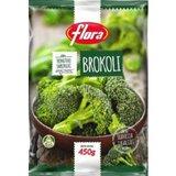 Flora brokoli 450g  Cene