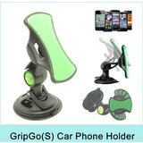 NN Gripgo – držač mobilnih telefona  cene