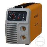 Varstroj Inverterski aparat za zavarivanje Varin 2005 E GEN  Cene