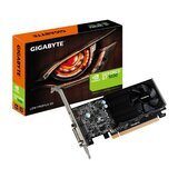 Gigabyte nVidia GeForce GT 1030 2GB 64bit GV-N1030D5-2GL grafička kartica cene