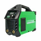 Garden master aparat za zavarivanje MMA160  Cene