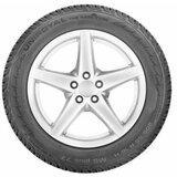 Uniroyal 235/55R17 103V XL zimska auto guma  Cene