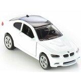 Siku autić BMW M3 Coupe 1450  Cene