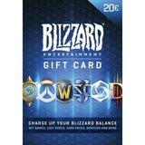 Blizzard Battlenet Dopuna  cene