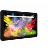 """Mediacom Smartpad IYO 10 4G Phone SP1IY4G 10.1"""" FHD SC9863 Octa Core 1.6GHz 3GB 32GB Android 11.0 tablet  cene"""