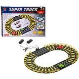Toyzzz igračka Auto staza (230264)  Cene
