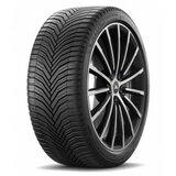 Michelin 205/60R16 CROSSCLIMATE+ 96H XL guma za sve sezone  Cene
