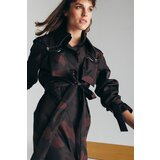 Mona midi haljina s printom 54115301-1  cene