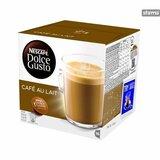Nescafe Dolce gusto cafe au lait 160g  cene